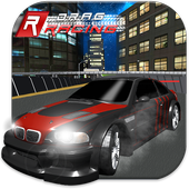 Car Drag Race 3d For Android Apk Download