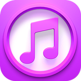 Music Equalizer - Bass Booster  & Music Player