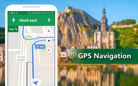 Mobile number locator maps navigation locator apk download mobile number locator maps navigation locator apk screenshot gumiabroncs Gallery