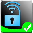 WiFi Password Hacker Prank APK Android