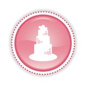 AllFreeDIYWeddings icon