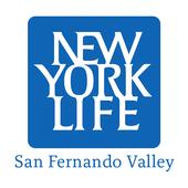 NYL San Fernando Valley icon