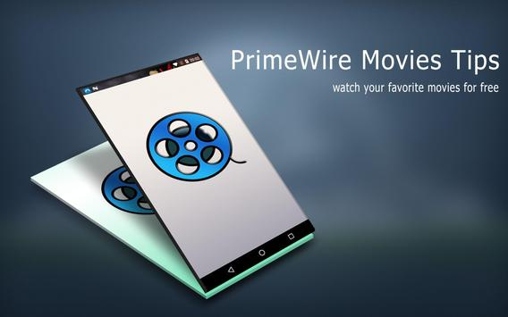 All Prime Wire Movie APK Download - Free Entertainment APP for ...