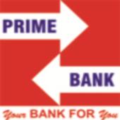 Prime Co-Operative Bank Ltd. icon