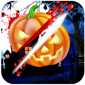 Ninja Fruit Slasher icon