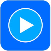 HD Video Audio Player icon