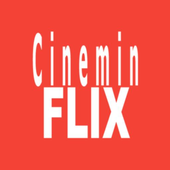 Cinemin Flix icon
