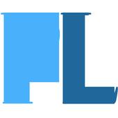 PrimeLease icon