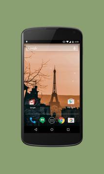 Citieye Paris - City of Towers apk screenshot