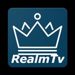 Realm Assistir TV Online APK
