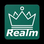 Realm Player Séries APK