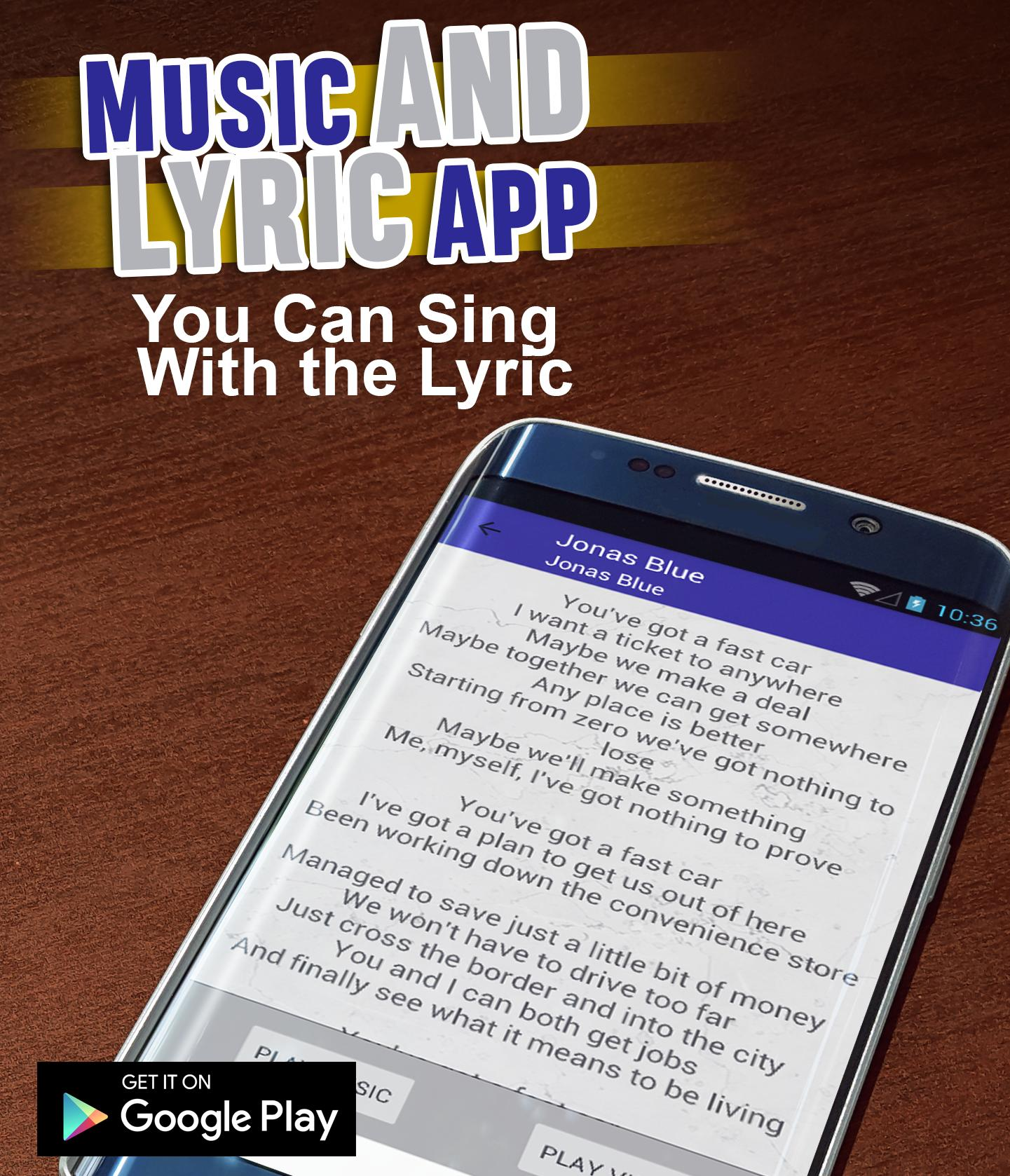 Bruno Mars When I Was Your Man Songs And Lyrics For Android Apk Download