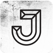 Jevelo - Jewelry Design App icon