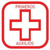 Primeros Auxilios Básicos icon