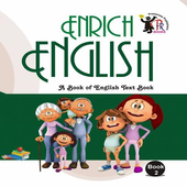 Enrich English 2 icon