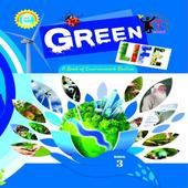 Green Life 3 icon