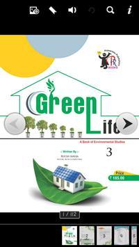 Green Life 3 screenshot 5