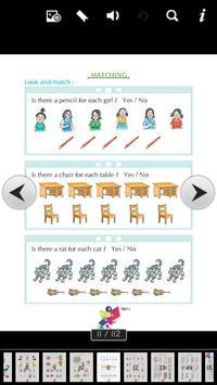 Treasures Of Maths 1 screenshot 2