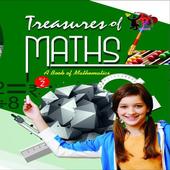 Treasures Of Maths 2 icon