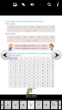 Treasures Of Maths 2 screenshot 7
