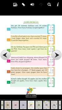 Treasures Of Maths 2 screenshot 8