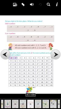 Treasures Of Maths 2 screenshot 2