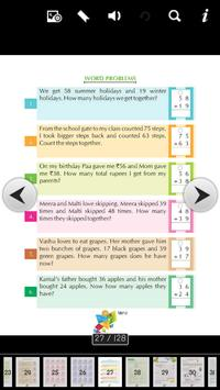 Treasures Of Maths 2 screenshot 3