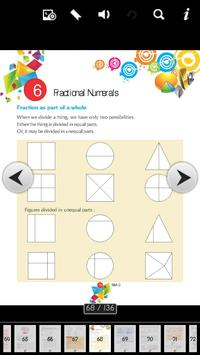 Treasures Of Maths 3 screenshot 4