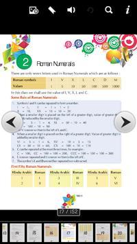 Treasures Of Maths 4 screenshot 12