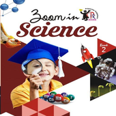 Zoom In Science 2 icon