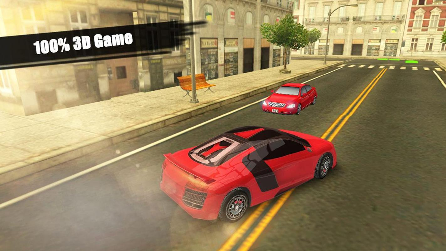 3d Car Driving For Android Apk Download