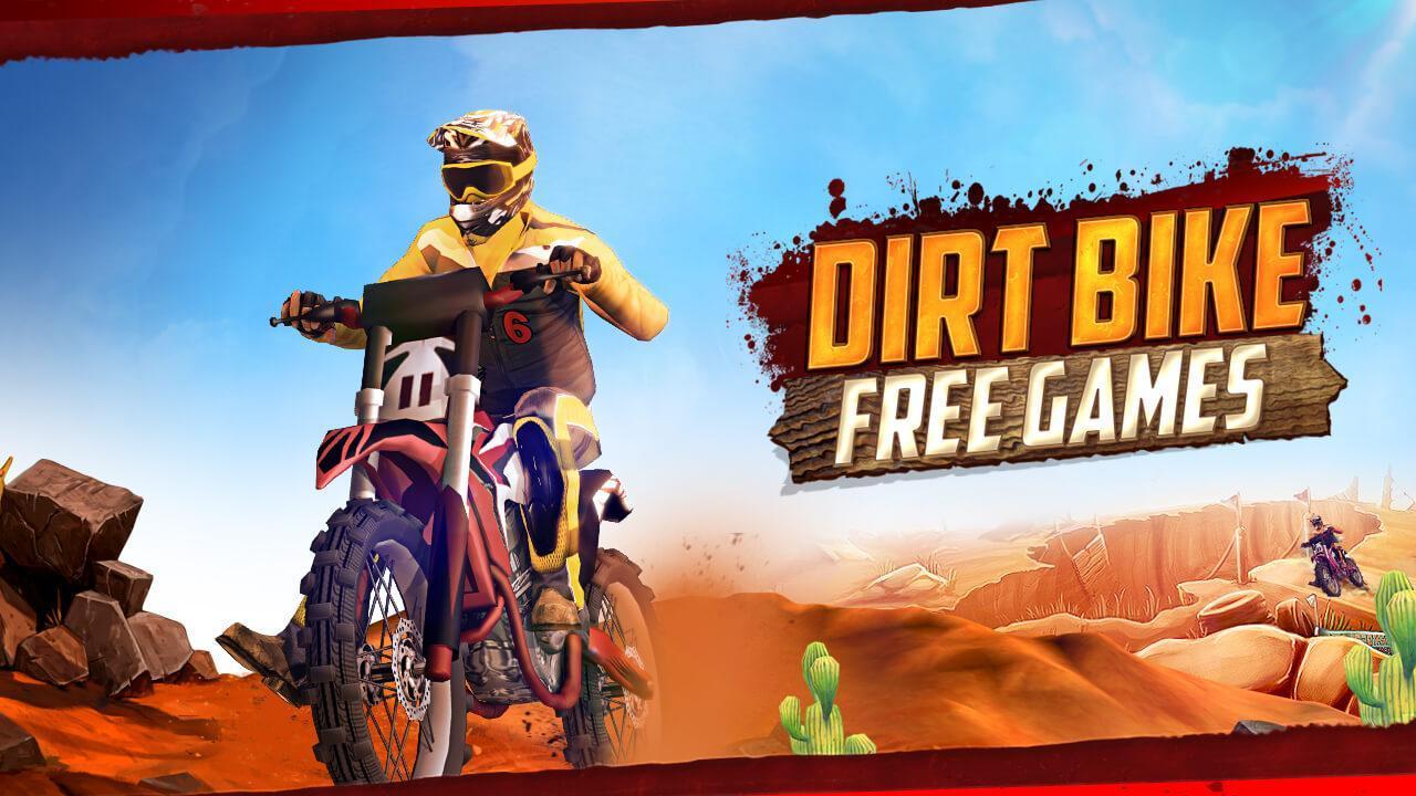 Free dirt bike 2 game download london casino memberships
