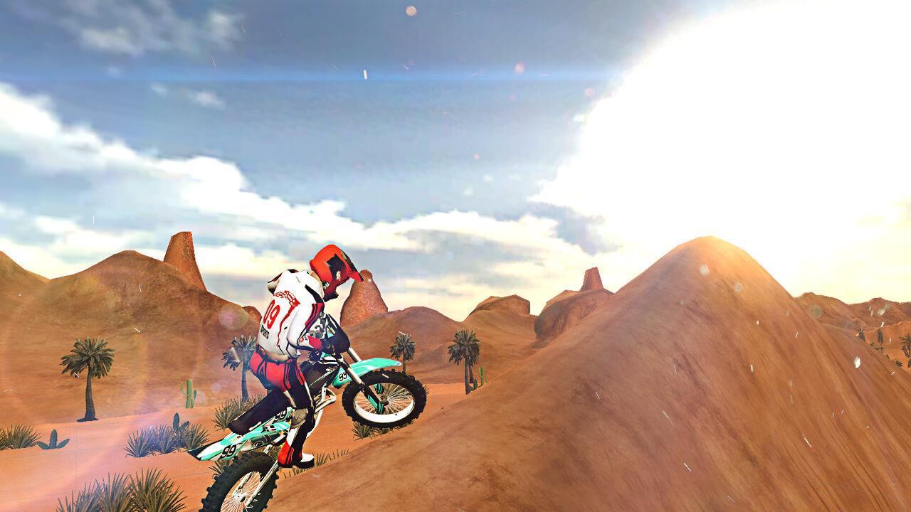 free dirt bike 2 game download