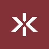 Sparkit icon