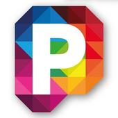 Primocat Paints icon