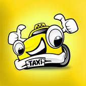 Mi Taxi Ya! icon
