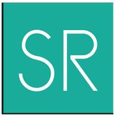 SupaReada - blog reader icon