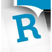 photobooksrus icon