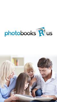 photobooksrus poster
