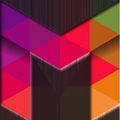 PD Membership (Merchant) icon
