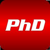 PHD - Print Head Doctor BT2.0 icon
