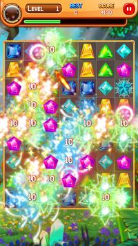 Download Diamond Rush 46 0 APK For Android Fast Direct Link