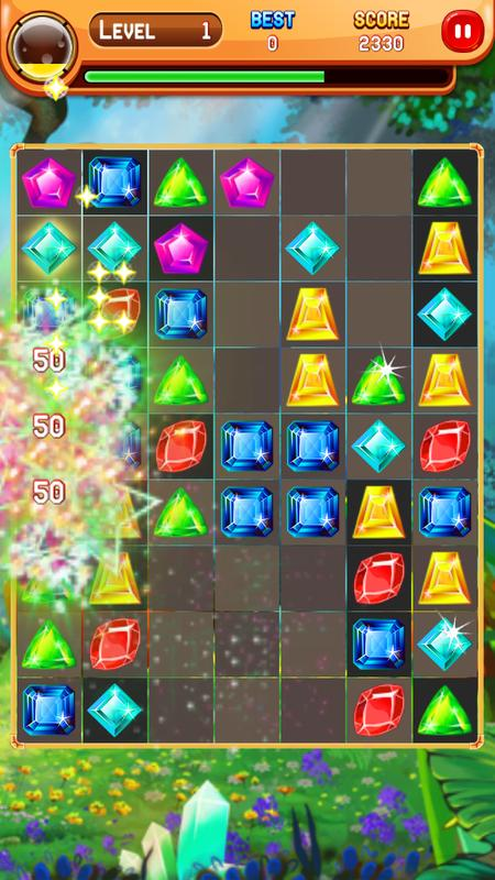 Diamond Rush1.1 скачать- Diamond Rush apk для …