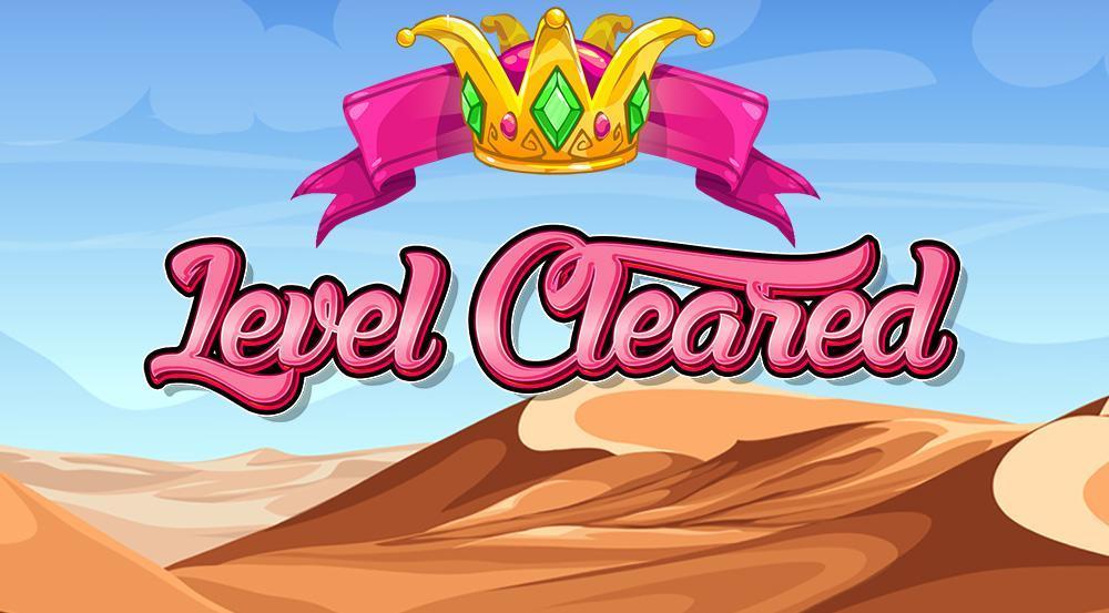 Aladdin Amazing Desert Adventures For Android Apk Download