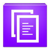 C Language Interview Questions icon