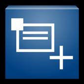 PDF Creator icon