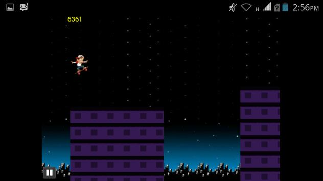 Stanley Skates apk screenshot