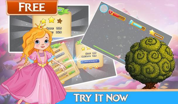 Princess Sofia Go Adventure poster