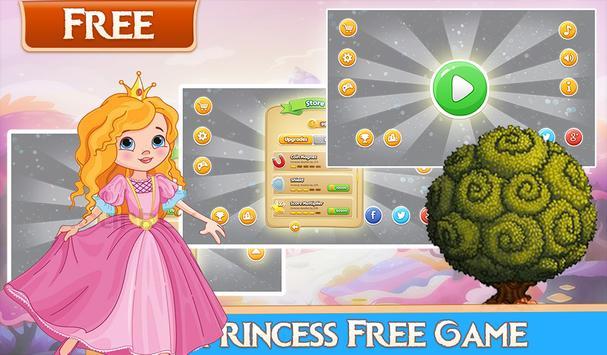 Princess Sofia Go Adventure screenshot 3