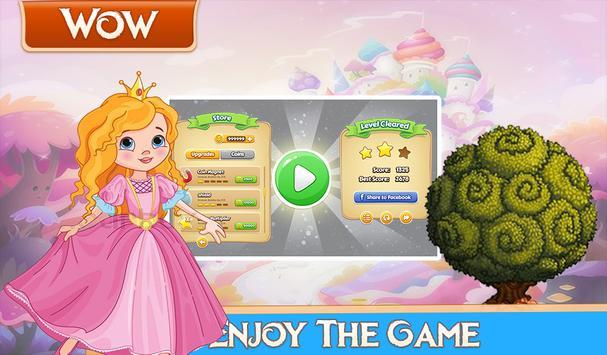 Princess Sofia Go Adventure screenshot 5
